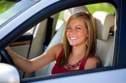 Как не бояться водить автомобиль после окончания автошколы