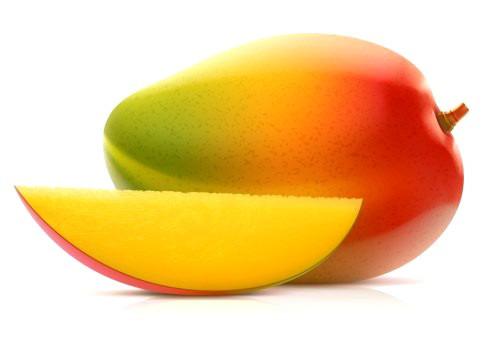 Чем уникально манго? Манговая диета
