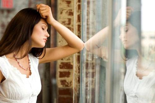 Как избежать послесвадебной депрессии?