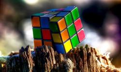 В чем плюсы головоломок?