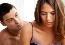 Почему мне больно? Техника избавления от вагинизма