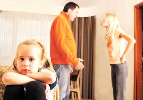 Можно ли удержать мужчину ребенком?