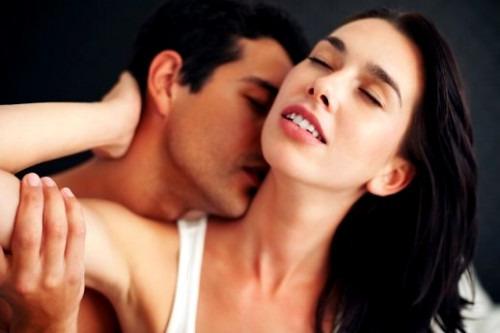 Что должна знать женщина о сексуальном этикете?