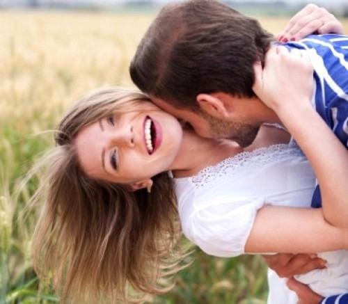 Как возобновить прежние отношения с супругом?