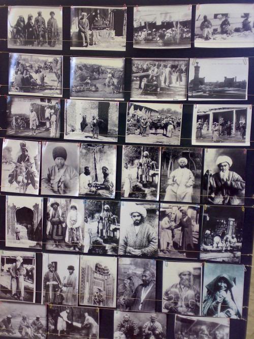 Секреты хранения фотографий