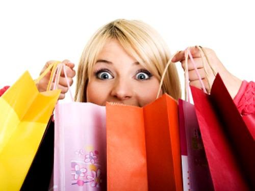 Все «за» и «против» шоппинга