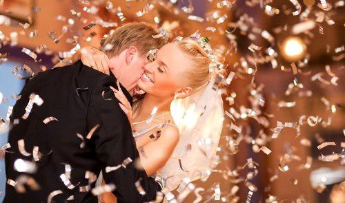 Советы при выборе свадебного фотографа