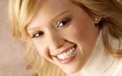 Дарсонвализация - на страже красоты и здоровья