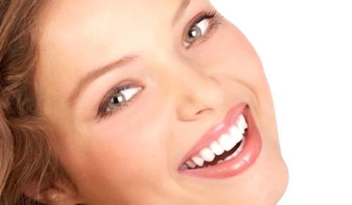 Как проверить тщательно ли мы чистим зубы?