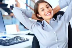 5 советов начинающей карьеристке
