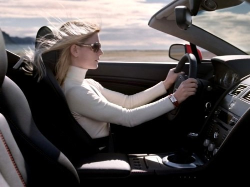 Несколько правил, которые помогут водителю сохранить здоровье позвоночника