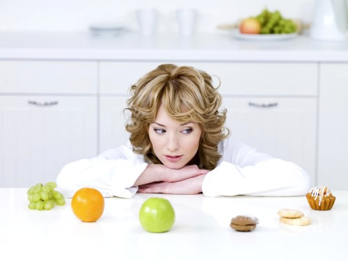 10 способов побороть голод