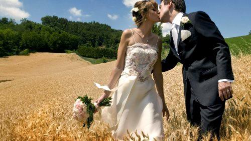 Какие рестораны подходят для проведения свадьбы