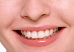 Уход за деснами и зубами