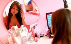 Что собой представляет косметика Christina? Почему она настолько популярна?