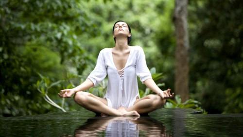 йога-введение