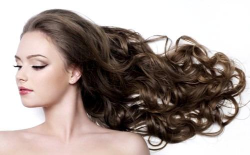 Как отрастить красивые и длинные волосы?