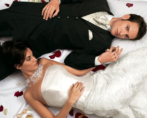 Руководство по выбору свадебного фотографа
