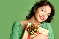 Выбор подарка. Как не ошибиться?