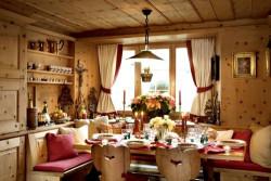 5 способов сделать комнату ещё уютнее