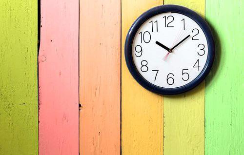Рациональное использование времени - покупки в интернет-магазинах