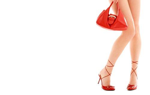 Все краски лета в женских текстильных сумочках