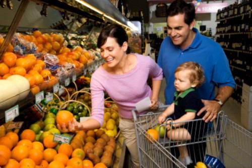 Как сэкономить деньги в ежедневных покупках