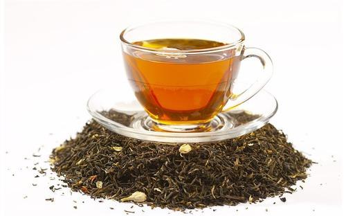 Интересные факты о чае. Все о пользе чая.