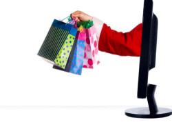 Старт-ап для интернет-магазина: несколько советов для творческих людей