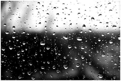 Чем развлечь себя в дождливую погоду?