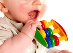 Какие факторы влияют на развитие ребенка?