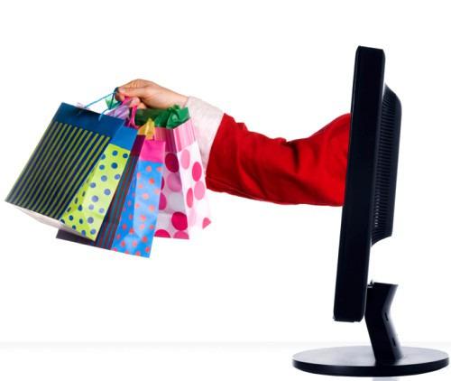 Правила онлайн-шопинга