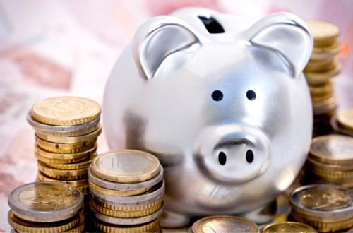 Учимся экономить семейный бюджет