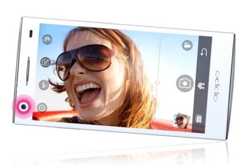 Полезные приложения о женском здоровье для смартфонов