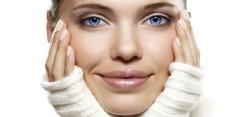 Пять шагов к красивой и чистой коже