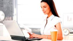 Бизнес-леди и одиночество
