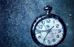 Как использовать свое время правильно