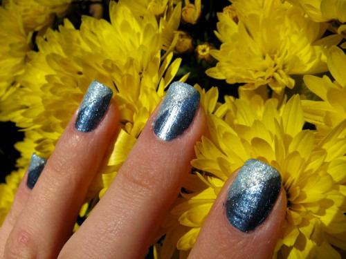 Геометрия на ногтях в домашних условиях с пошаговыми фото