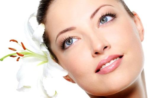 Здоровье кожи. От чего зависит и как улучшить