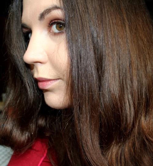Обогащаем шампунь. Легкий способ сделать волосы более красивыми
