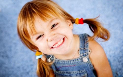Как научиться радоваться ежедневным заботам о ребенке?