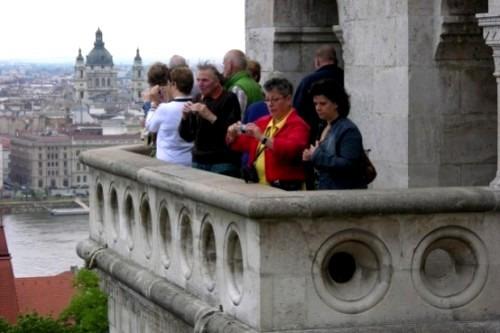 10 правил туристу на заметку