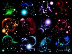 Мужчины разных знаков зодиака