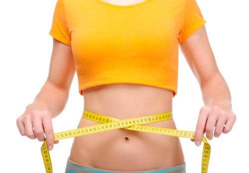 Как похудеть без вреда для своего здоровья?