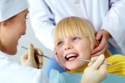 Ночной скрип зубами. Причины и лечение