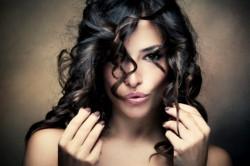 Как подобрать средства по уходу за волосами