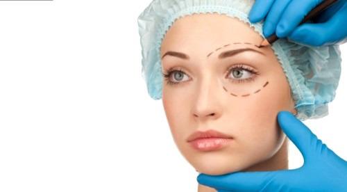 Достижения пластической хирургии