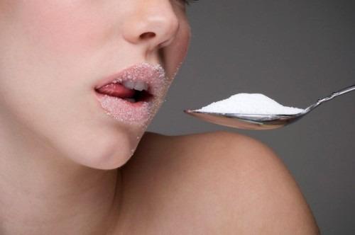 Сахар - друг или враг женскому здоровью