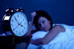 Маленькие хитрости быстрого сна