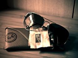 Солнцезащитные очки: какие оправы в моде?